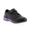 Five Ten Kestrel Lace Shoes Women Black/Purple